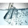 Анализ воды из  колодцев