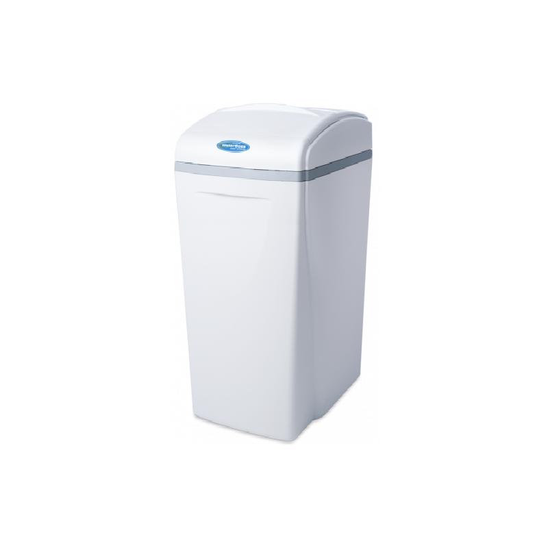 Фильтр комплексной очистки воды WaterBoss 900