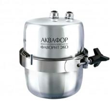 Фильтр для воды Аквафор Б150 Фаворит Эко (без питьевого крана)