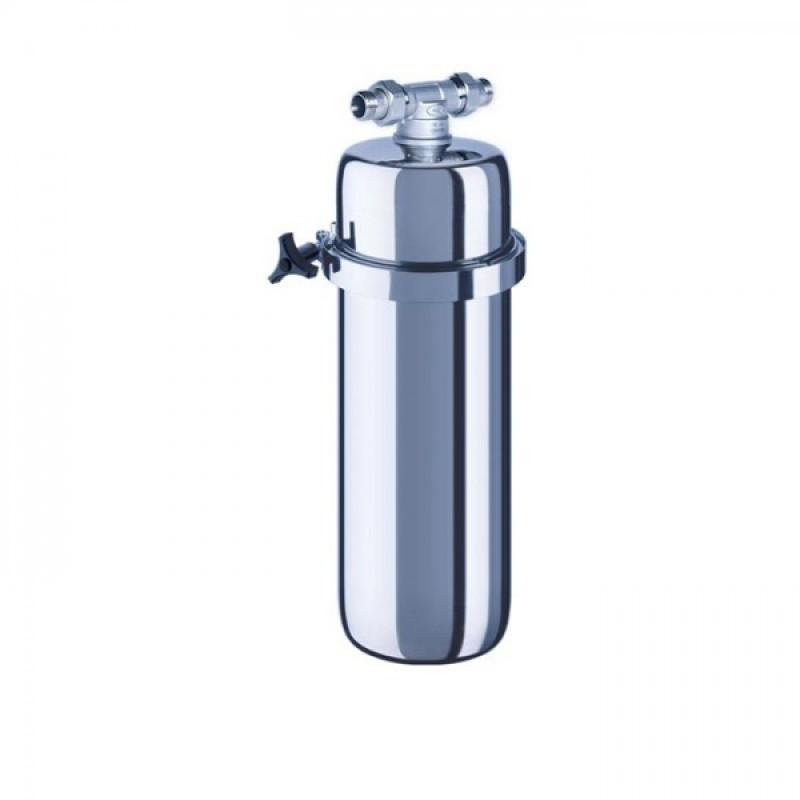 Аквафор Фильтр магистральный Викинг корпус для холодной и горячей воды