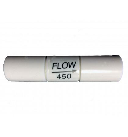 Ограничитель дренажного потока FLOW-450
