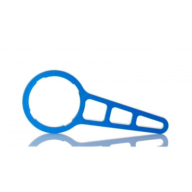 Ключ для бака RO прозрачного