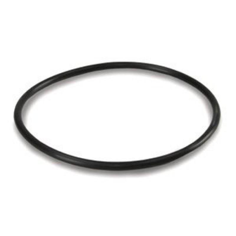 Кольцо уплотнительное для корпусов Гейзер Тайфун 20ВВ и 10ВВ