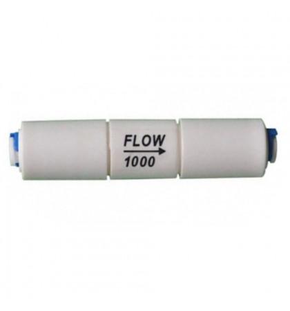Ограничитель дренажного потока FLOW-1000