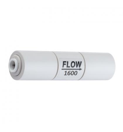 Ограничитель дренажного потока FLOW-1600