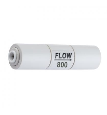 Ограничитель дренажного потока FLOW-800