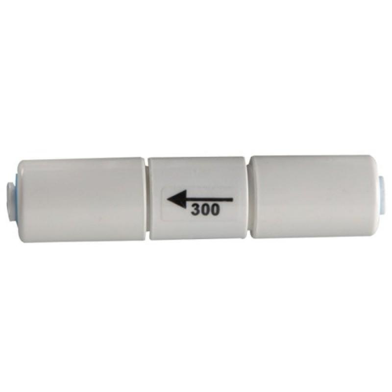 Ограничитель дренажного потока FLOW-300