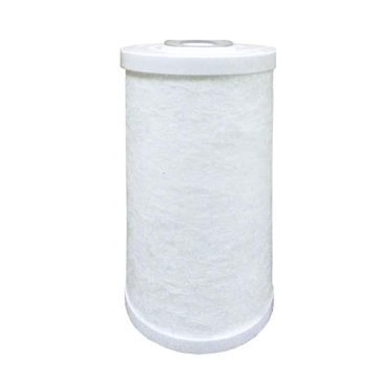 Гейзер Картридж FE 10BB (обезжелезивание+уголь) (28199)