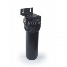 Корпус Гейзер 10SL 1/2 (для горячей воды) 50541