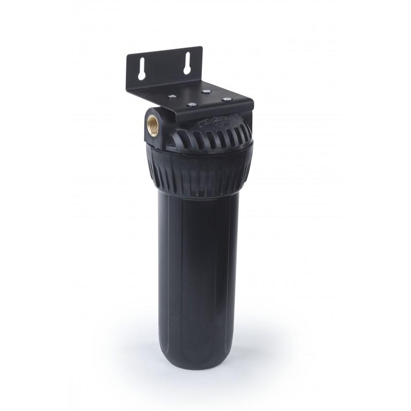 Корпус Гейзер 10SL (для горячей воды)