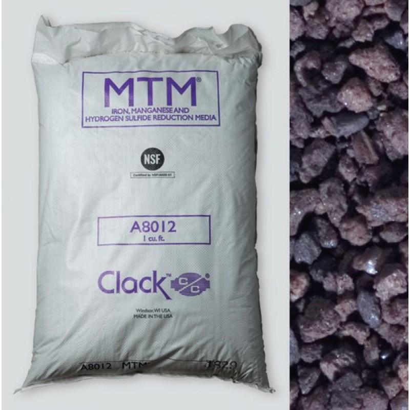 Гейзер Фильтрующий материал МТМ, мешок 28,3 л