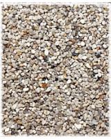 Гейзер Кварц окатанный 2-5 мм