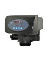 RUNXIN Блок управления 63604P, TM.F63P3-A