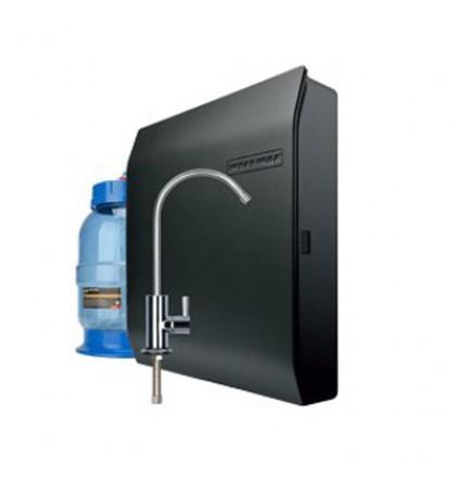 Фильтр Prio Новая Вода Expert Osmos MO520