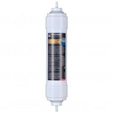 Новая вода Prio картридж K870