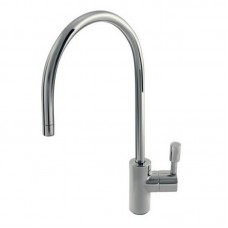 Кран для чистой воды №3 Мат (высокий)