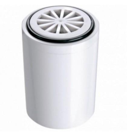 Картридж к фильтру для душа K910 (Prio Новая Вода)