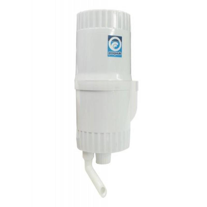 Фильтр для воды Родник 3М